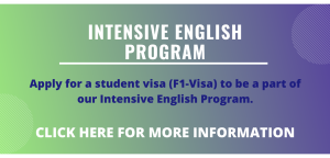 Click for info about ESOL intensive English program