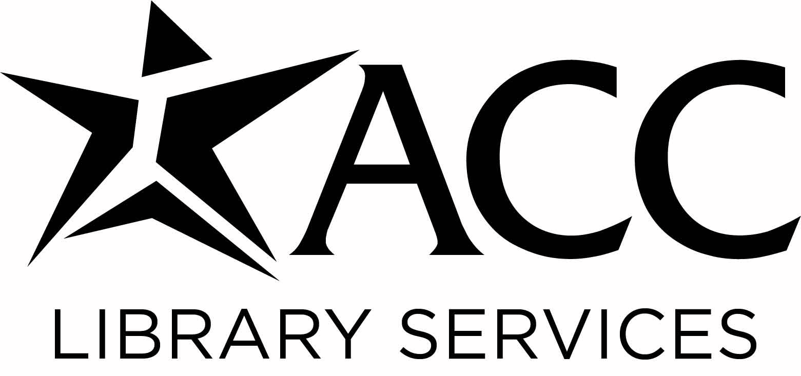 ACC Library Services
