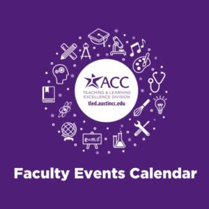 ACC TLED logo