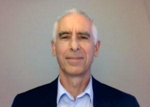 Photo of David Fonken