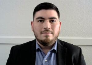 Photo of Jose Resendez