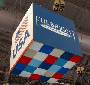 Fulbright USA