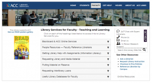 Library Website Visual 3