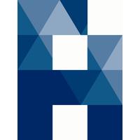 Aarhus Business College Online