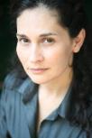 Margarita Burciaga