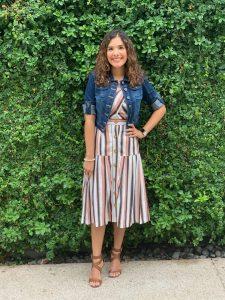 Andrea Martinez Alvarado